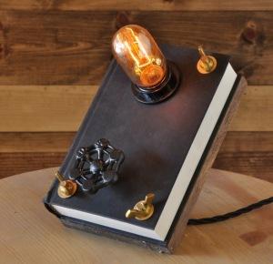 lampa-kniga-3-300x290.jpg