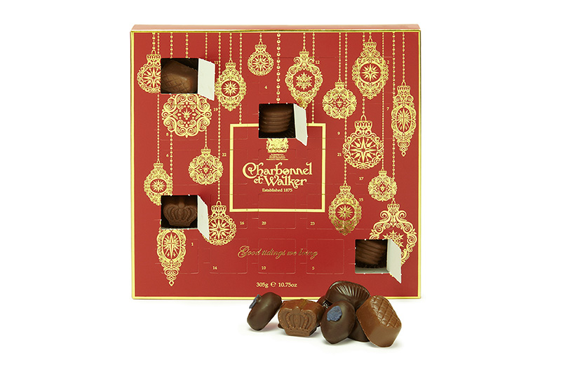 charbonnel-et-walker-chocolate-advent-calendar-136384561603102601-131031144331.jpg