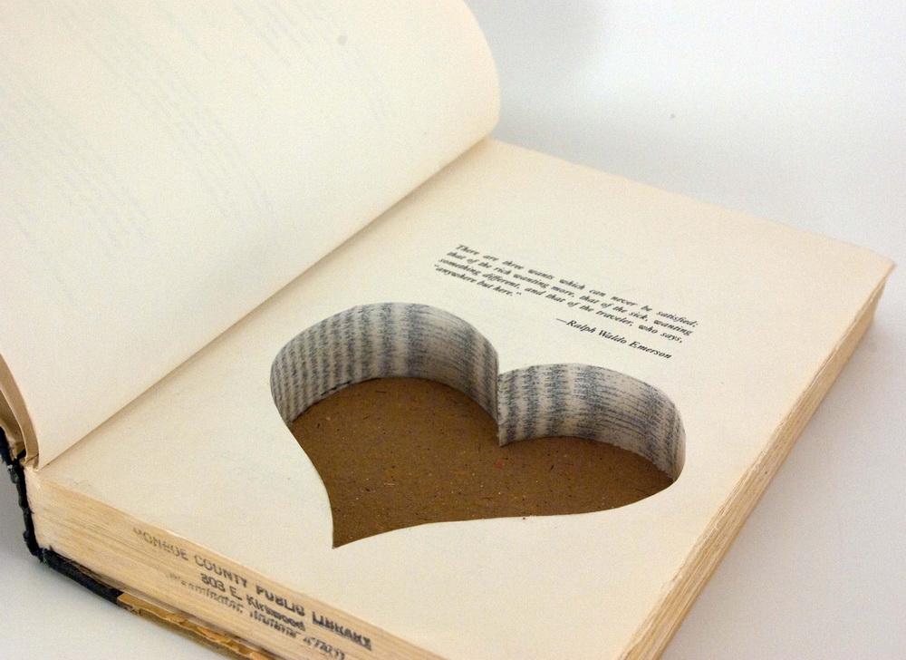 stash-book-o.jpg